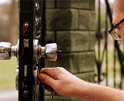 Commercial locksmith Kirkland