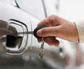 Car locksmith Kirkland